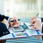 Bookkeeping for Value Added Tax in Torfaen 1