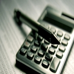 Bookkeeping Services in Ansells End 4