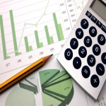 Bookkeeping Services in Ansells End 2