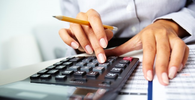 Online Accounting Assistants  in Amberley